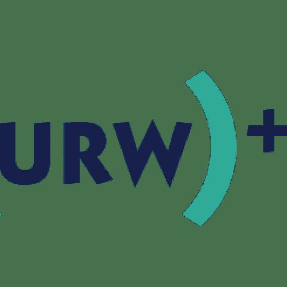 fabricante_urw