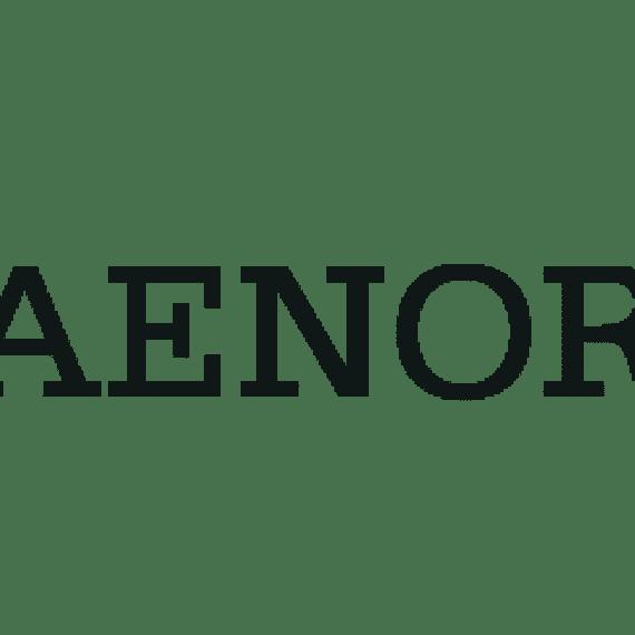logos-aenor
