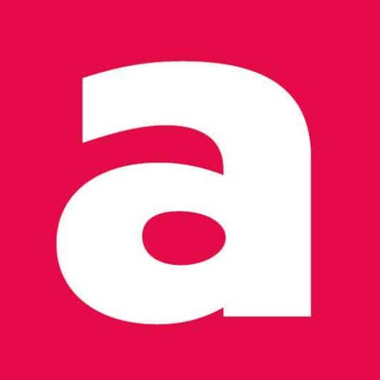 avatar_Futura-ND-Alt_bold