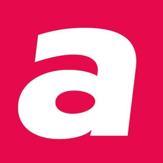 avatar_Futura-ND-Alt_bold-oblique