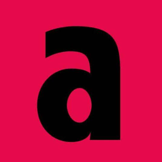 avatar_Futura-ND-Alt_cn_bold