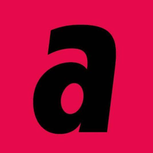 avatar_Futura-ND-Alt_cn_bold-oblique