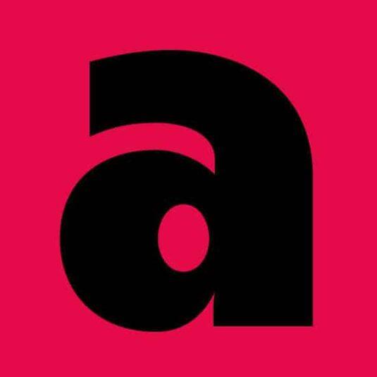 avatar_Futura-ND-Alt_cn_extrabold