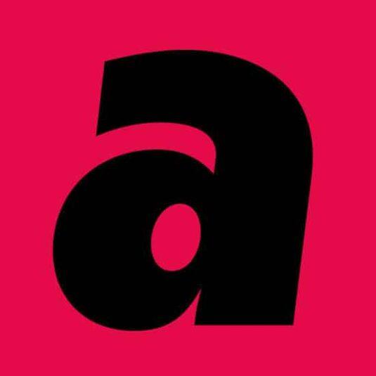 avatar_Futura-ND-Alt_cn_extrabold-oblique