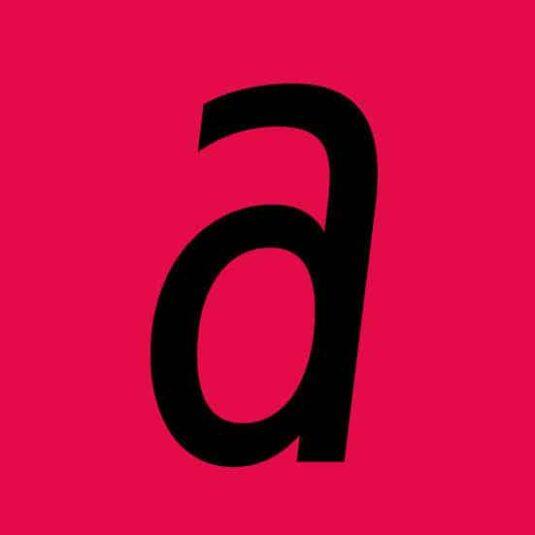 avatar_Futura-ND-Alt_cn_light-oblique