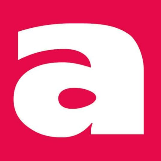 avatar_Futura-ND-Alt_extrabold