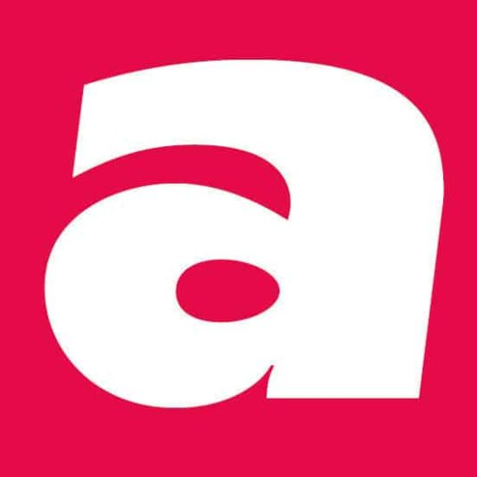 avatar_Futura-ND-Alt_extrabold-oblique