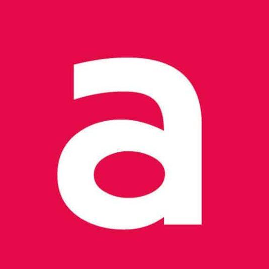 avatar_Futura-ND-Alt_medium