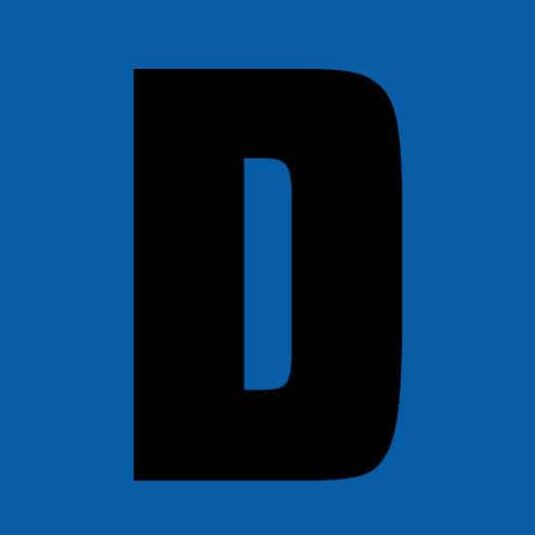 avatar_Futura-ND-Display