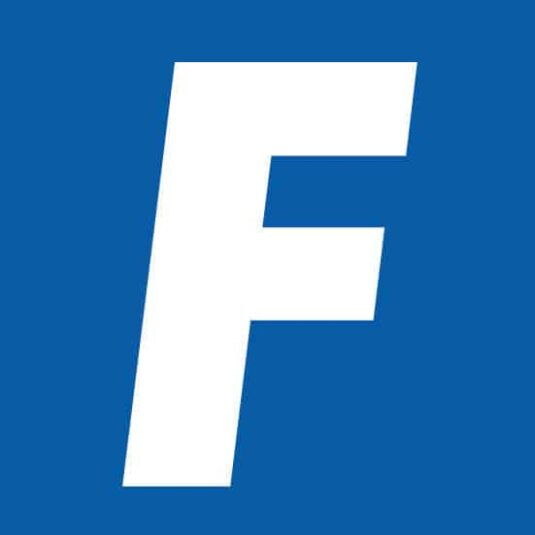 avatar_Futura-ND_bold-oblique
