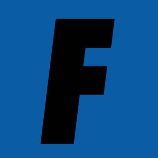 avatar_Futura-ND_cn_extrabold-oblique