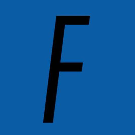 avatar_Futura-ND_cn_light-oblique