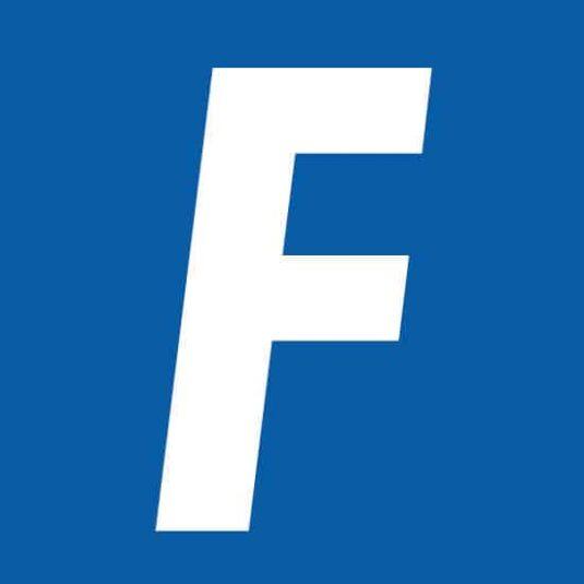 avatar_Futura-ND_demi-oblique