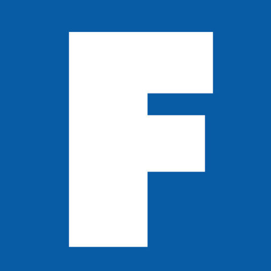avatar_Futura-ND_extrabold