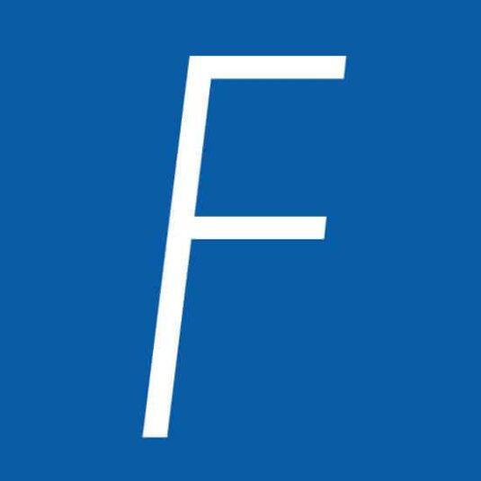 avatar_Futura-ND_light-oblique