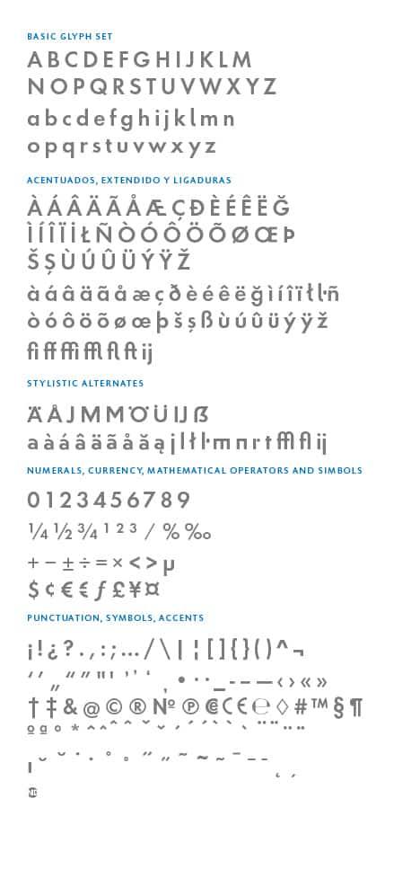 GlyphSet_en_Futura-ND-Alt_Demi