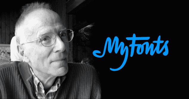John Collins (Myfonts)