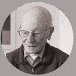 Hans Helmut Matheis