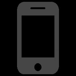 iconos_web_Bauertypes(acop)-24