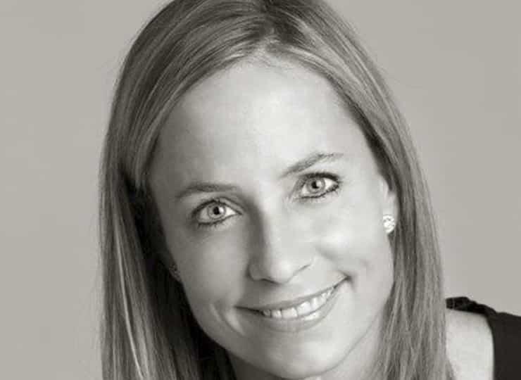Vivian Hartmann