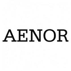 aenor-masonry