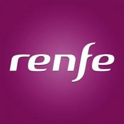renfe-masonry