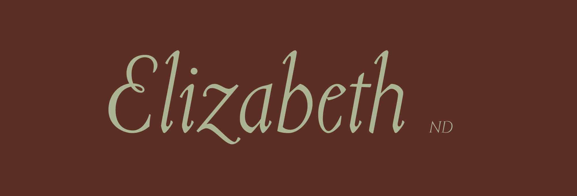CTV_Elizabeth-ND_bauertypes_01