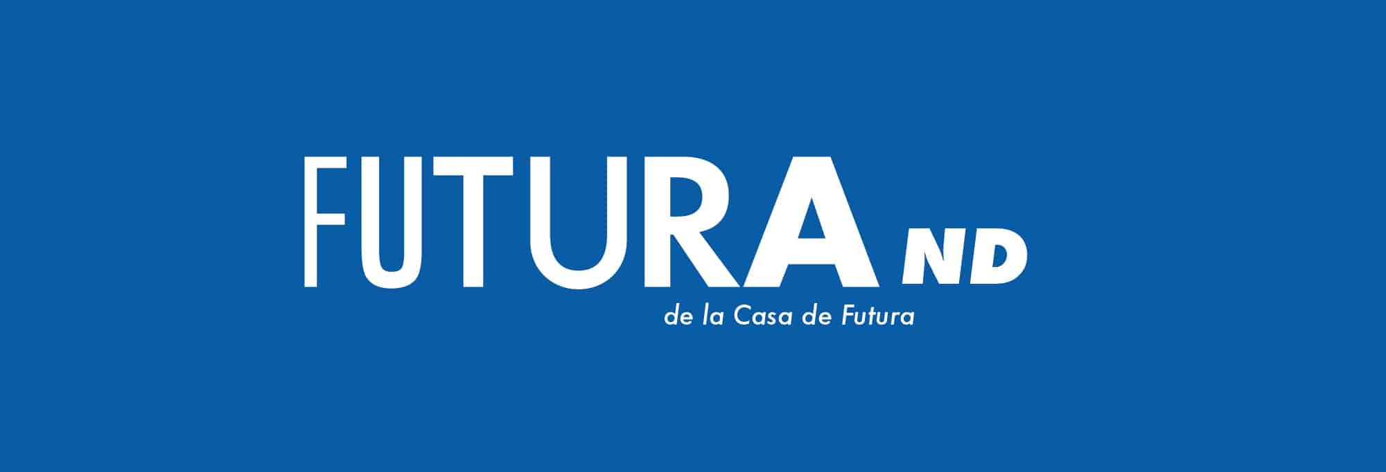 CTV_Futura-ND_bauertypes_01