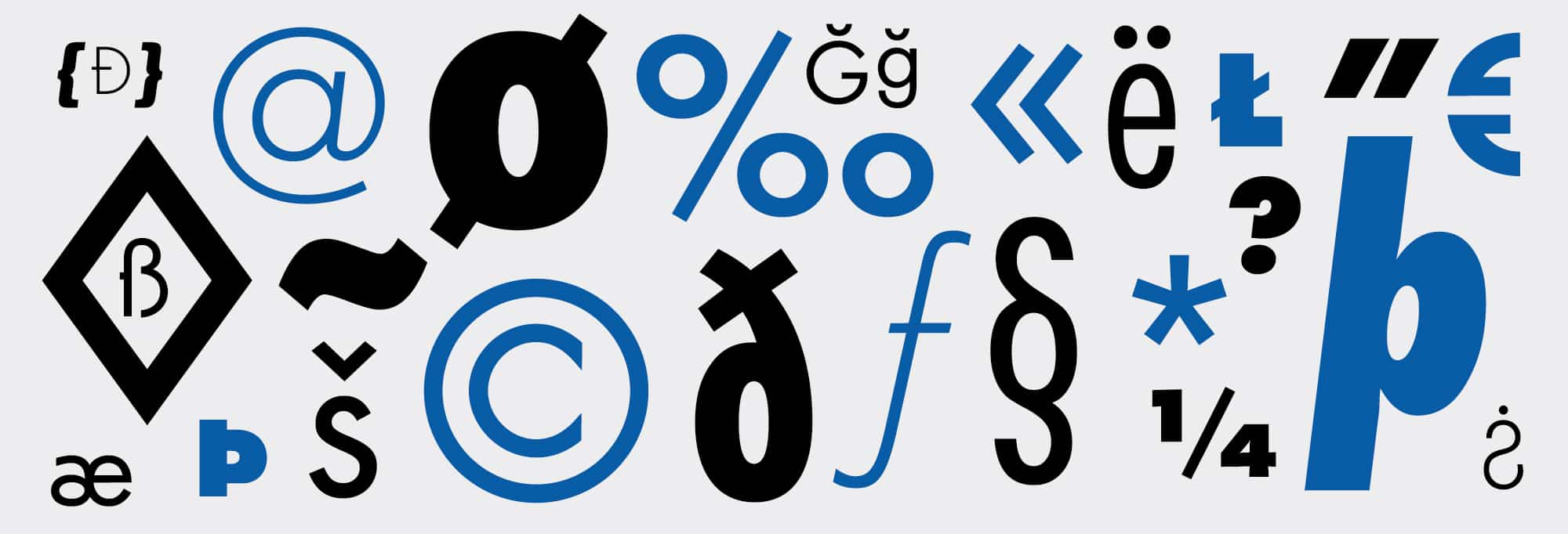 Free futura nd light - Abstract Fonts