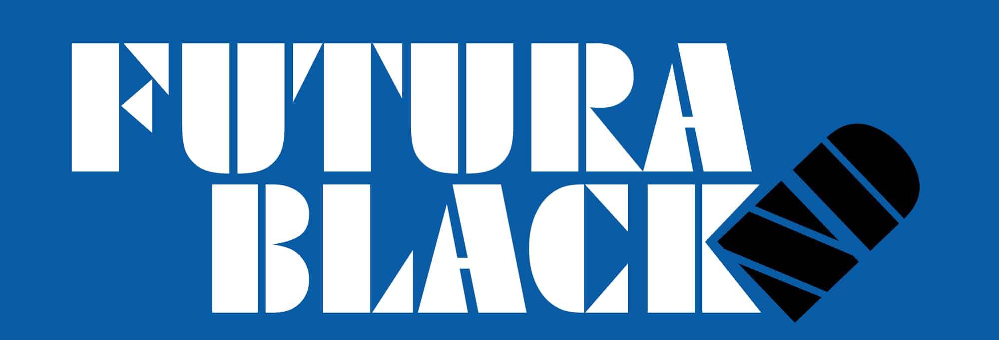 CTV_FuturaBlack-ND_bauertypes_01