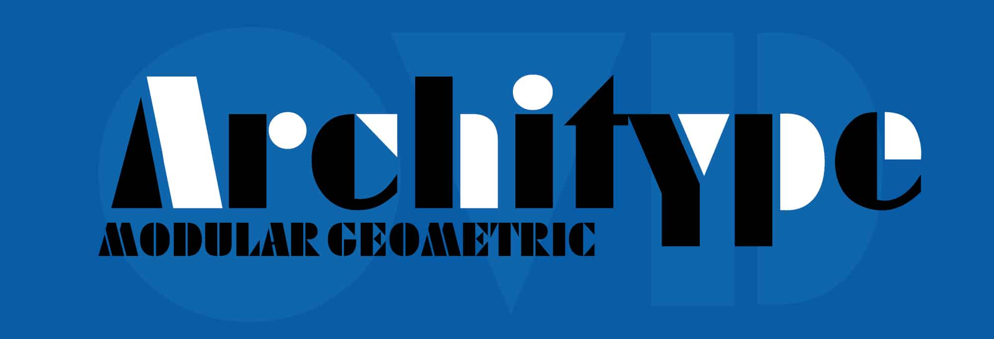 CTV_FuturaBlack-ND_bauertypes_02