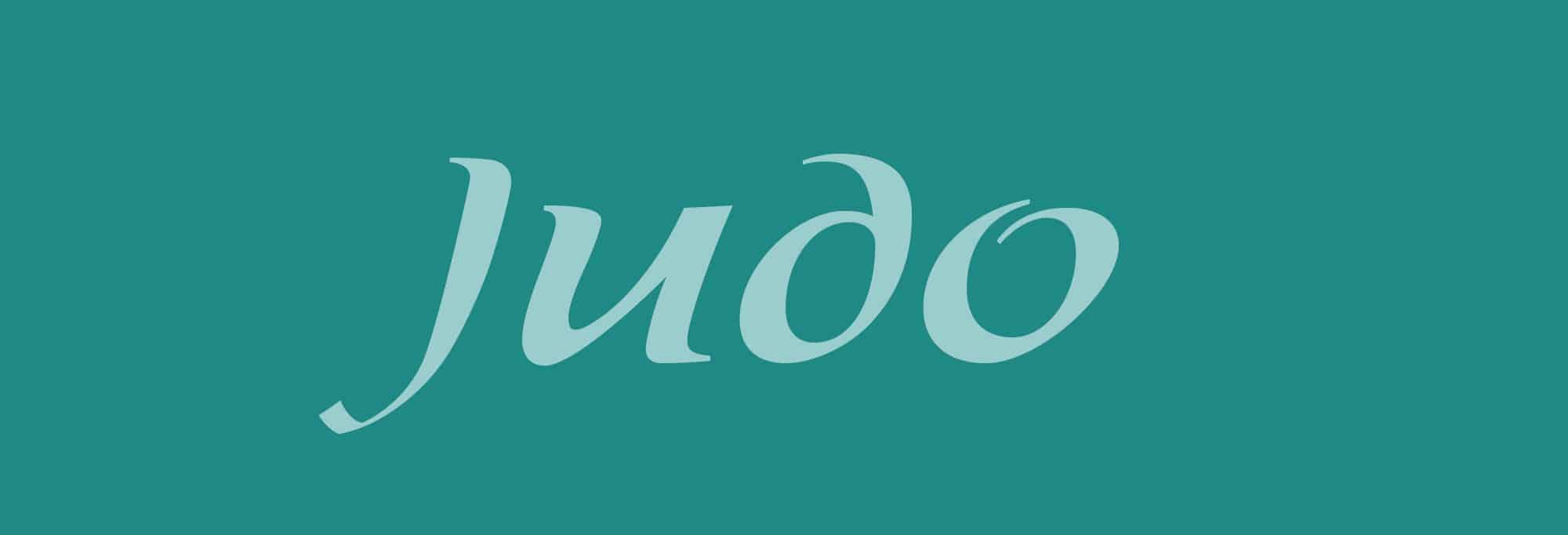 CTV_Judo-ND_bauertypes_01
