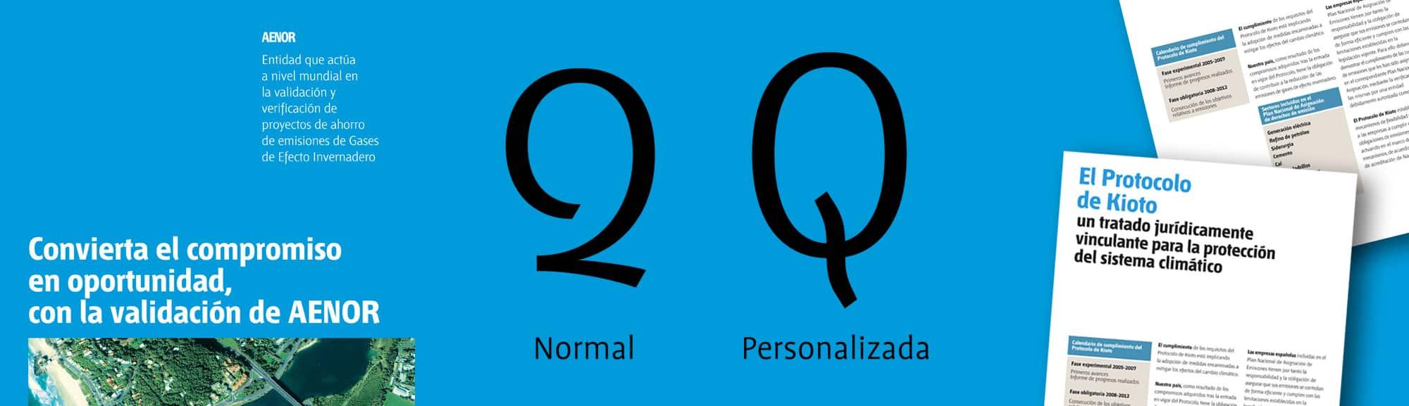 tipografia-corporativa_aenor