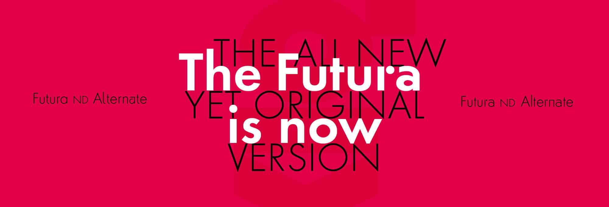 CTV_Futura-ND-Alternate_bauertypes_01-01